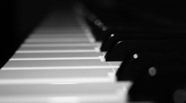 Concerto al Buio
