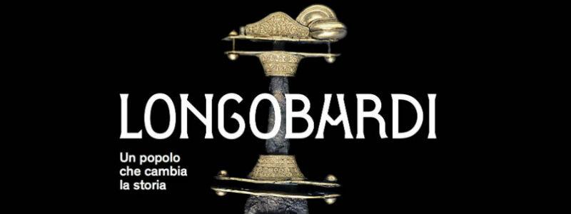 La mostra Longobardi al Museo Archeologico Nazionale di Napoli