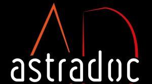 AstraDoc 2018 - Reise im Kino des Realen