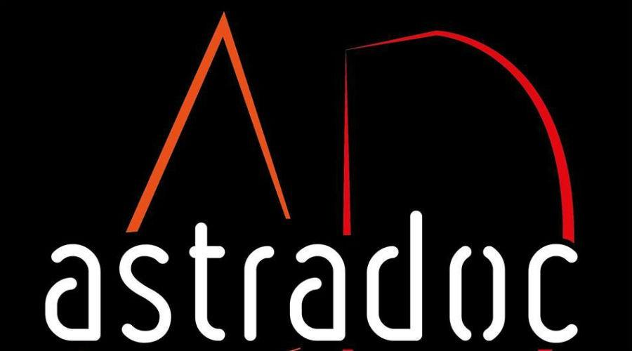 AstraDoc 2018- Viaggio nel Cinema del Reale