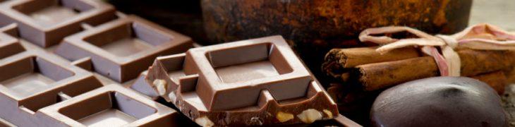 A Caserta torna la Festa del cioccolato 2018 con la terza edizione, in programma show cooking e tanti laboratori per i più piccini