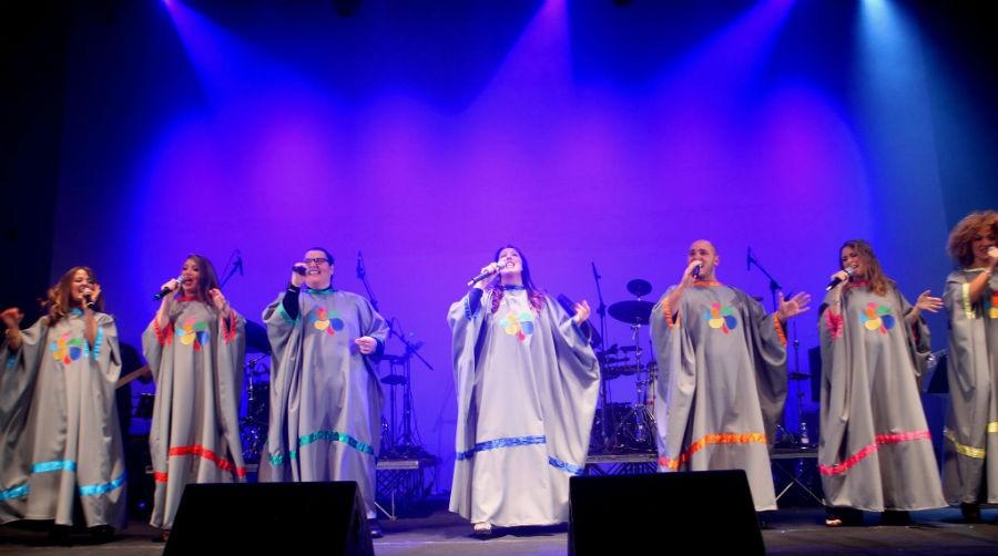 napoli gospel festival 2018 con due serate gratuite