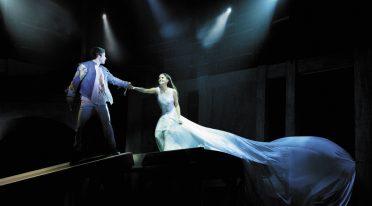 Musical Romeo e Giulietta - Ama e cambia il mondo