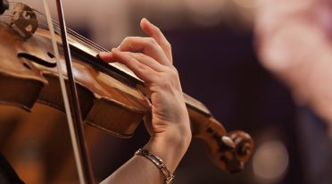 A Napoli concerto dell'Epifania 2018 nella Chiesa di Sant'Angelo a Nilo