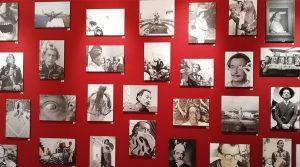 locandina di Mostra di Dalì al PAN di Napoli: le opere sulla vita segreta del genio surrealista [Foto]