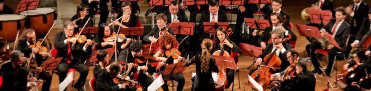 Neues Scarlatti Orchester
