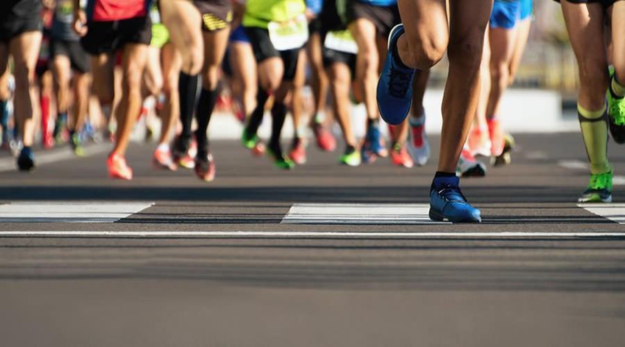 Napoli City Half Marathon, un sogno che sta diventando realtà