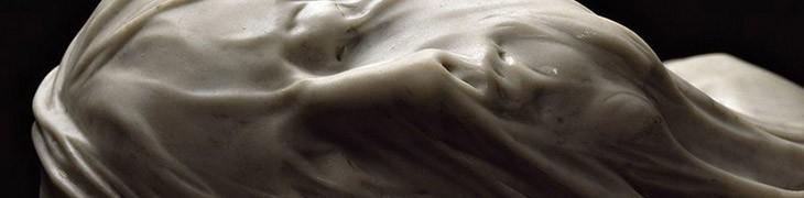 Mostra sul Cristo Velato al Maschio Angioino: il capolavoro a lume di candela