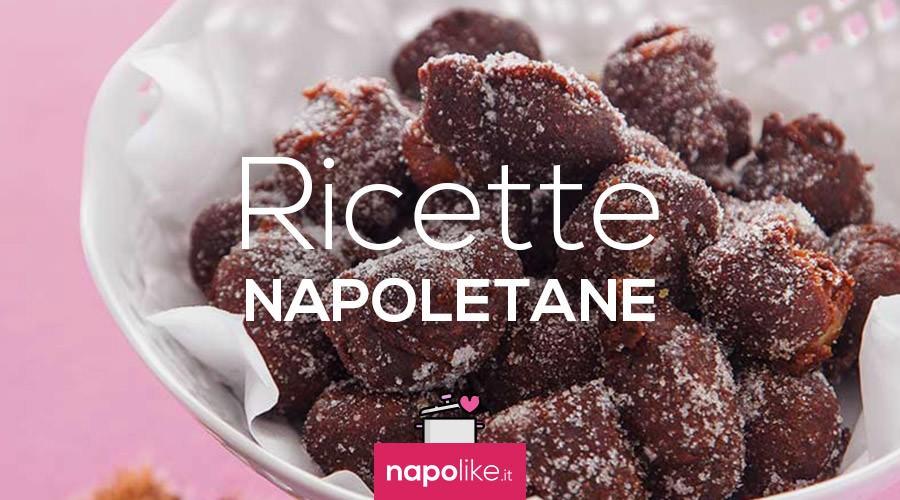 Ricette di cucina napoletana | Napolike