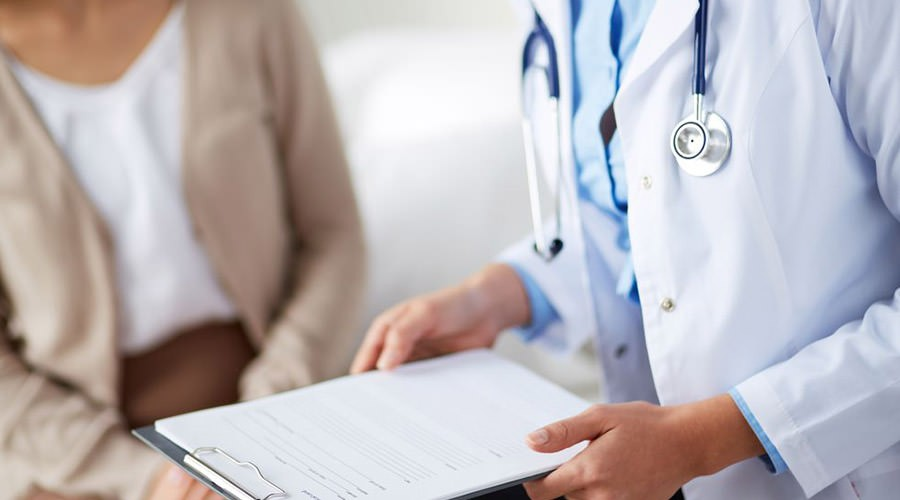 Risultato immagini per dottori