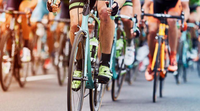 Naples Bike Festival