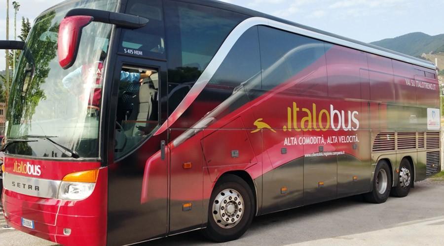 Italobus