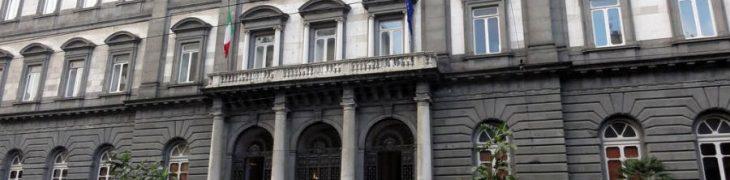 Federico II University of Naples