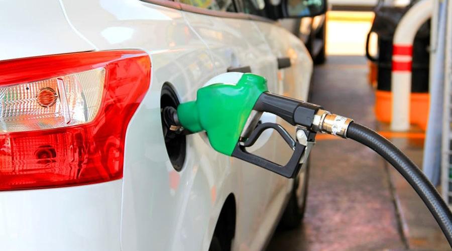 Sciopero dei benzinai a Napoli