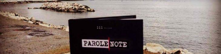 Parole Note a Napoli
