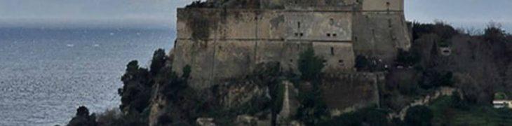 拜亚Aragoese城堡