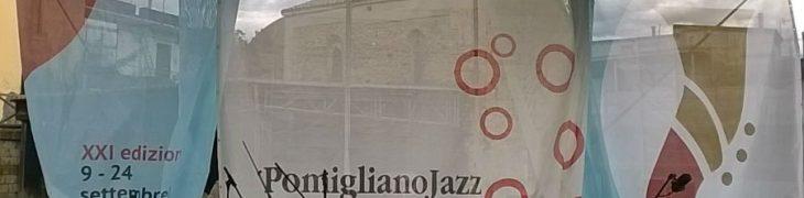 Pomigliano Jazz Festival