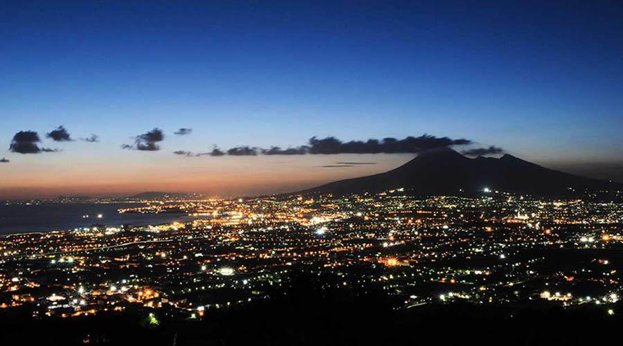 Notte di San Lorenzo 2018, quando e dove guardare le stelle cadenti