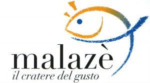 locandina di Malazè 2018 a Napoli: undici giorni di cultura e gastronomia ai Campi Flegrei
