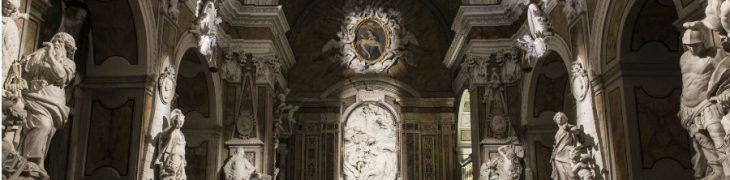 Cappella Sansevero aperture serali