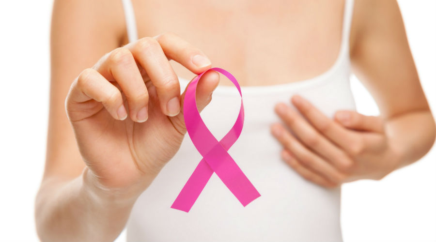 Prevenzione contro il tumore al seno