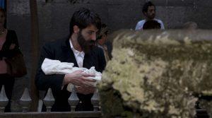 Führung durch die Basilica dell'Annunziata und die Ruota degli Esposti in Neapel