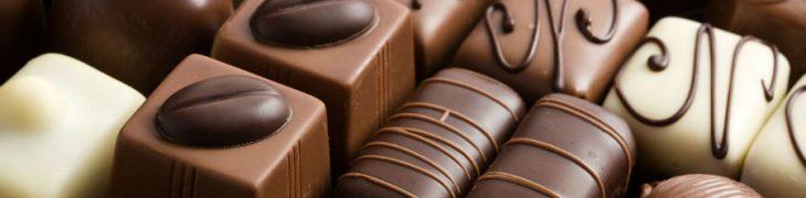 Cioccolateano