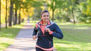 locandina di La Napoli City Half Marathon diventa digitale: la mezza maratona resiste