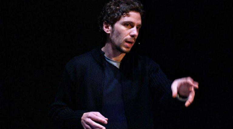Il Teatro cerca casa, tre spettacoli in appartamento a Napoli e provincia