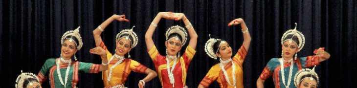 IndiArt a San Domenico Maggiore a Napoli: il festival indiano gratuito con spettacoli e degustazioni