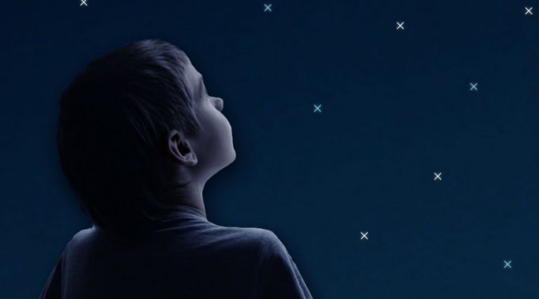 notte bianca Caserta
