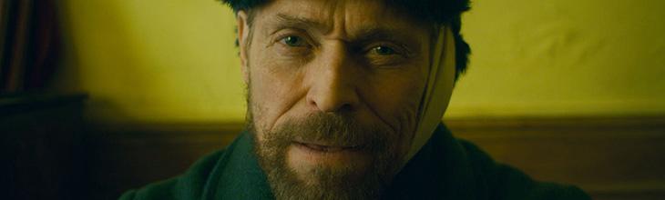 Film su Van Gogh