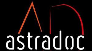 Cartel de Astradoc 2019 en el cine de Astra en Nápoles: el programa de cine en 3 euro