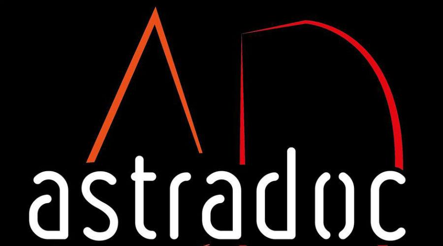 Astradoc 2019 Napoli