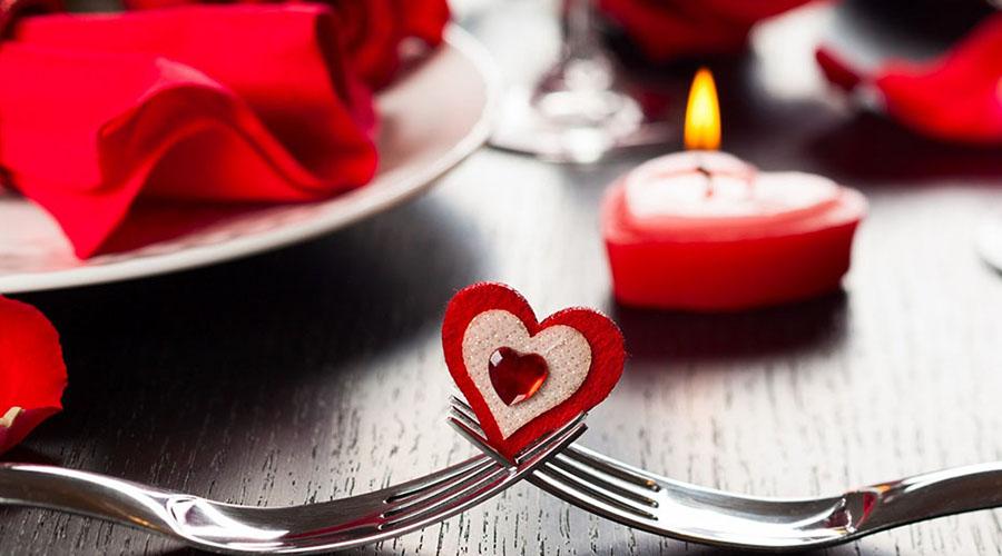 Bagno Romantico San Valentino : Idee romantiche per san valentino