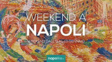 https://www.napolike.it/trenitalia-biglietti-con-posto-in-piedi-senza-prenotazione-anche-in-campania