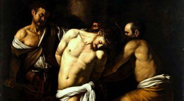 La mostra su Caravaggio a Napoli al Museo di Capodomonte