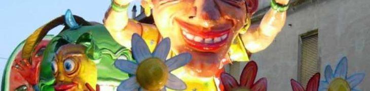 carnaval maiori