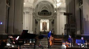 Concerto Pasqua 2019
