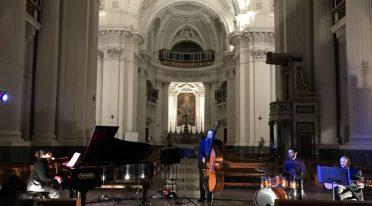 2019 Easter Concert