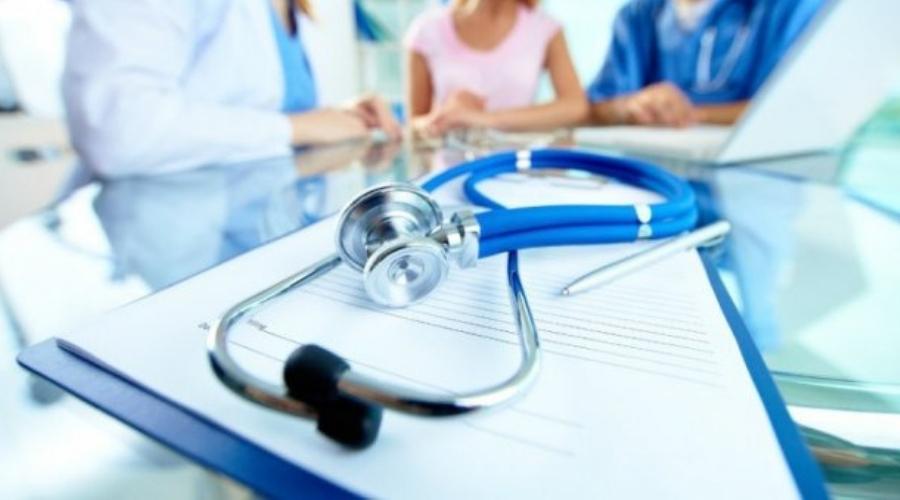 visite oncologiche