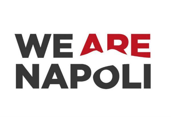 Wir sind Neapel