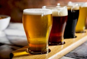 a salerno la festa della birra artigianale
