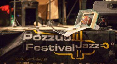 Pozzuoli Jazz Festival 2019