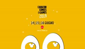 cavacon 2019