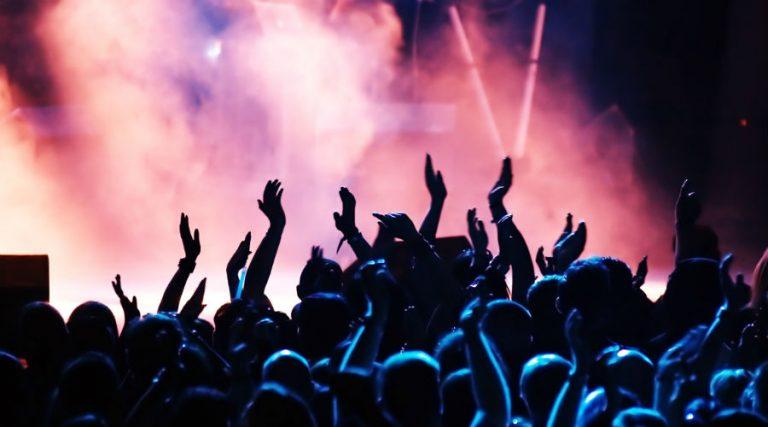 Farcisentire Festival