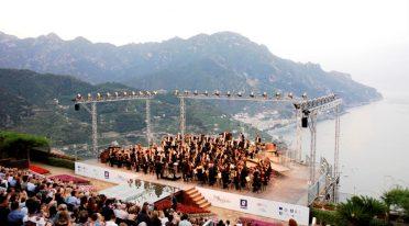 مهرجان رافيلو