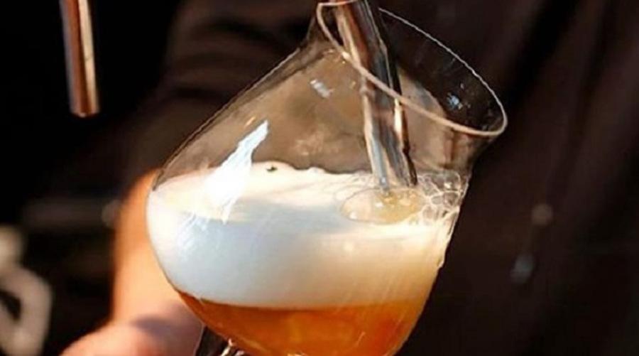 festa della birra artigianale 2019