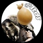 Logo Il Trono di Sagre