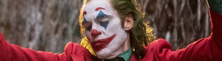 Joker, il film
